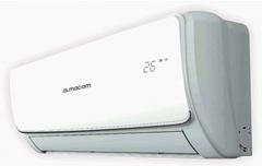 Almacom ACH 09 L