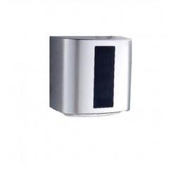 Сушилка для рук Almacom — HD2008E
